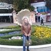 Светлана, 48, г.Адлер