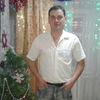 Алексей, 40, г.Черемхово