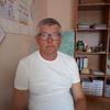 Дмитрий, 49, г.Феодосия