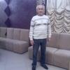 Сергей, 62, г.Новоалександровск