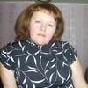 Ирина, 37, г.Галич