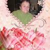 Галина, 70, г.Каргаполье