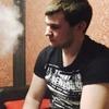 Евгений, 26, г.Новый Уренгой