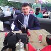 алексей, 33, г.Москва