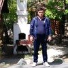 ๑۩۞۩๑ AЙК, 39, г.Владивосток