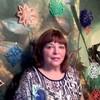 Татьяна, 46, г.Железногорск
