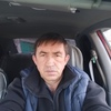 Андрей, 51, г.Новопавловск