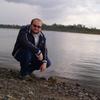 Сергей, 23, г.Ростов-на-Дону