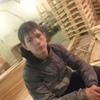 Дмитрий, 19, г.Пермь