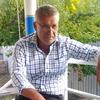 Олег, 53, г.Богучар