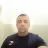 Евгений, 43, г.Комсомольск-на-Амуре