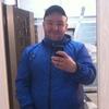 Димон Рядом, 26, г.Щелково