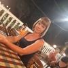 Ксения, 34, г.Самара