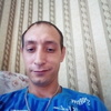 Димасик, 31, г.Ленинское