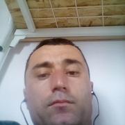 Бобир Маткаримов 36 Москва