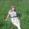 ***СоЛнЦе***, 22, г.Усть-Кокса
