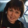 Ольга, 45, г.Владивосток