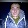 Юрий, 22, г.Великий Новгород (Новгород)