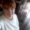 Людмила, 43, г.Курск