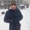 Серега, 23, г.Гурьевск