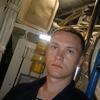 Ярослав, 23, г.Владивосток