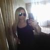 Оксана, 37, г.Карпинск