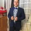 Роман, 22, г.Щелково