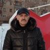 Олег, 56, г.Новотроицк
