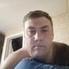 Андрей Волк, 34, г.Рассказово