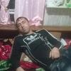 юрий, 32, г.Варна