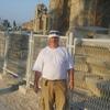 andrey, 55, г.Кимры