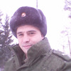Евгений, 36, г.Зеленогорск