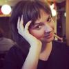 Мария, 23, г.Иркутск