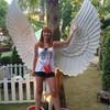 Ангелина, 43, г.Красноярск