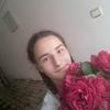Alena Bekurova, 24, г.Беслан