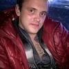 Никита, 22, г.Богучаны