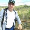 Олег, 48, г.Тула