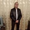 Николай, 35, г.Пенза
