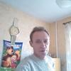 Сергей, 49, г.Туймазы