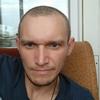 ИльяЕ, 37, г.Тула