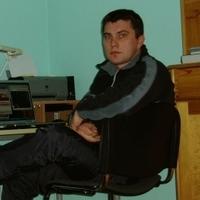 2 b 3, 43 года, Козерог, Москва