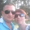 Вова, 37, г.Вологда