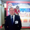 Виталик, 39, г.Большие Березники