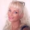 Маргарита, 50, г.Ярославль