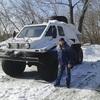 Виталий, 30, г.Барнаул