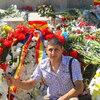 Анатолий, 30, г.Москва