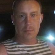 Денис Денис 35 Москва