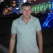 Михаил 32 Москва