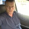 Денис, 40, г.Тюмень