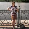Елена, 20, г.Волхов